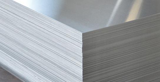 alum-sheet-pic