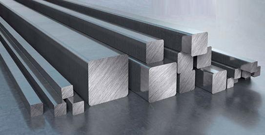 alum-square-bar-pic