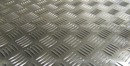 alum-tread-pattern-pic