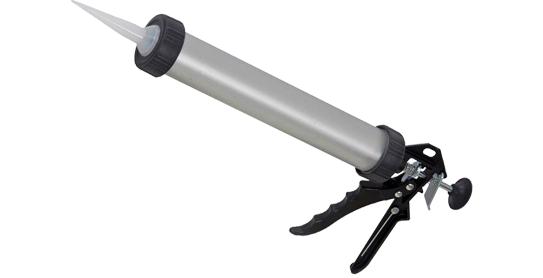 silicone-gun