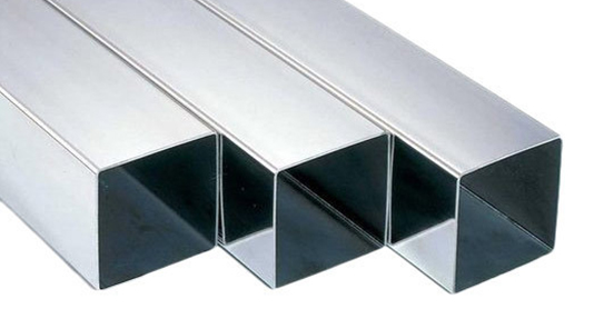 stainless-square-hollow