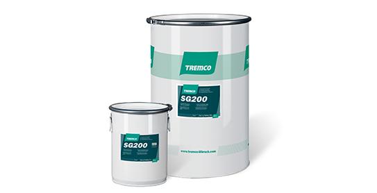 tremco-sg200
