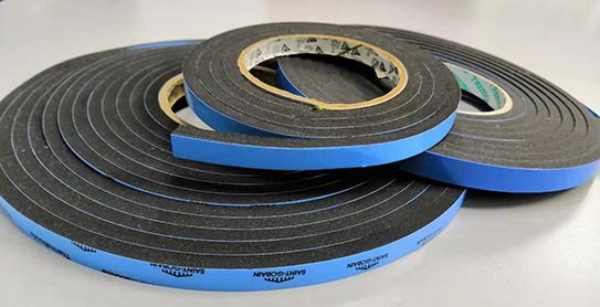 tremco-tape-2
