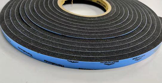 tremco-tape